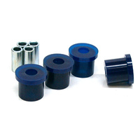 Steering Shaft Bush Kit-Intermediate - Front (Volvo 140)