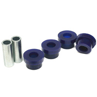 Differential Mount Bush Kit - Rear (inc Skyline C210)
