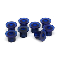 Spring Rear Eye Bush Kit - Rear (Austin)
