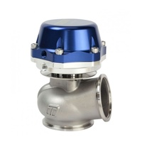 External Wastegate - Pro-Gate50 14psi