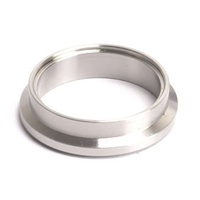 WG50 Outlet Weld Flange (Pro-Gate50 inc Lite)