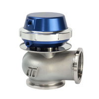 External Wastegate - WG40 Comp-Gate40 14psi