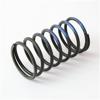 WG38/40/45/IWG 10psi Outer Spring Brown/Blue