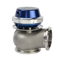 External Wastegate - WG45 Hyper-Gate45 7psi