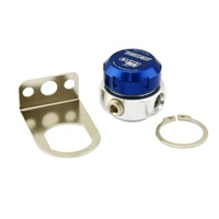 OPR T40 40psi - Turbo Oil Pressure Regulator