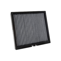 Cabin Air Filter (incl. A3/Golf)