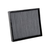 Cabin Air Filter (Stinger 2017+)
