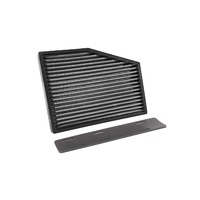 Cabin Air Filter (Audi/VW/Skoda/Seat)