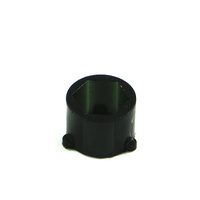 Front Steering - Rack and Pinion Shaft Guide Bushing (inc Ford Laser/Escort)