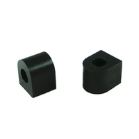 Sway Bar - Mount Bushing 16mm (inc Holden FJ-HZ)