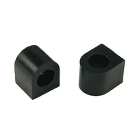 Sway Bar - Mount Bushing 20mm (inc R33 GTS-T/GTR)