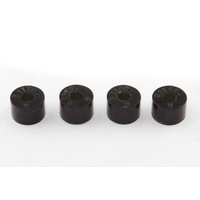 Sway Bar - Link Upper Bushing (inc Skyline R32 GTS-T)