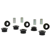 Control Arm - Upper Inner Bushing (Jaguar 59-74)