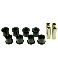 Control Arm - Inner and Outer Bushing (Nissan inc Skyline R30)