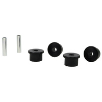 Spring - Eye Front Bushing (Ford XR-EL, XH)