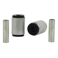 Spring - Eye Front Bushing (MG MGB 63-73)