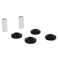 Radius/Strut Rod - to Chassis Bushing (Cortina Mk2, Mk3, TC, TD)