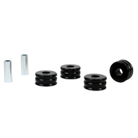 Radius/Strut Rod - to Chassis Bushing (inc Nissan 280ZX 79-84)