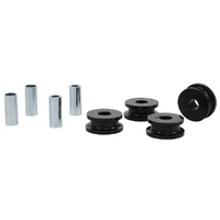 Radius/Strut Rod - to Chassis Bushing (inc Gazelle S12)