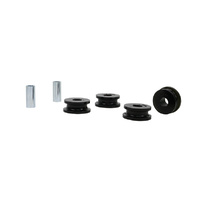 Radius/Strut Rod - to Chassis Bushing (Honda inc Civic EC/ED/EE 88-91)