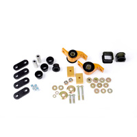 Front Vehicle Essential Kit (WRX 01-07/STI 01-04)