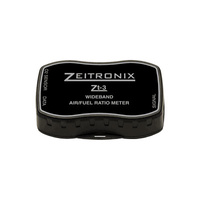 ZT-3 Wideband AFR Meter and Datalogging System